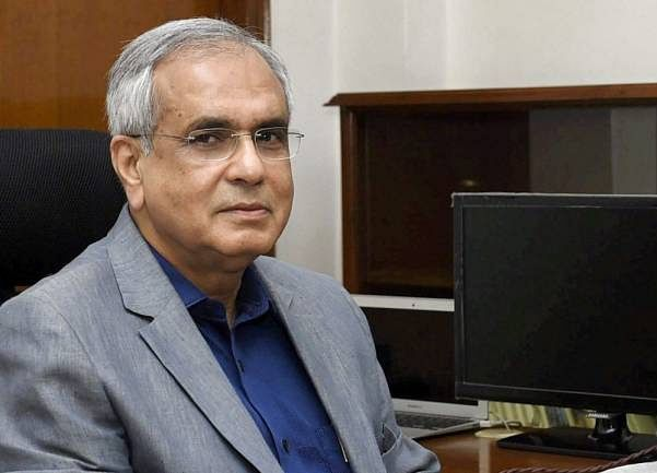 Budget 2020: Not Fiscal Stimulus, Alternate Measures Needed To Boost Economy, Says NITI Aayog's Rajiv Kumar