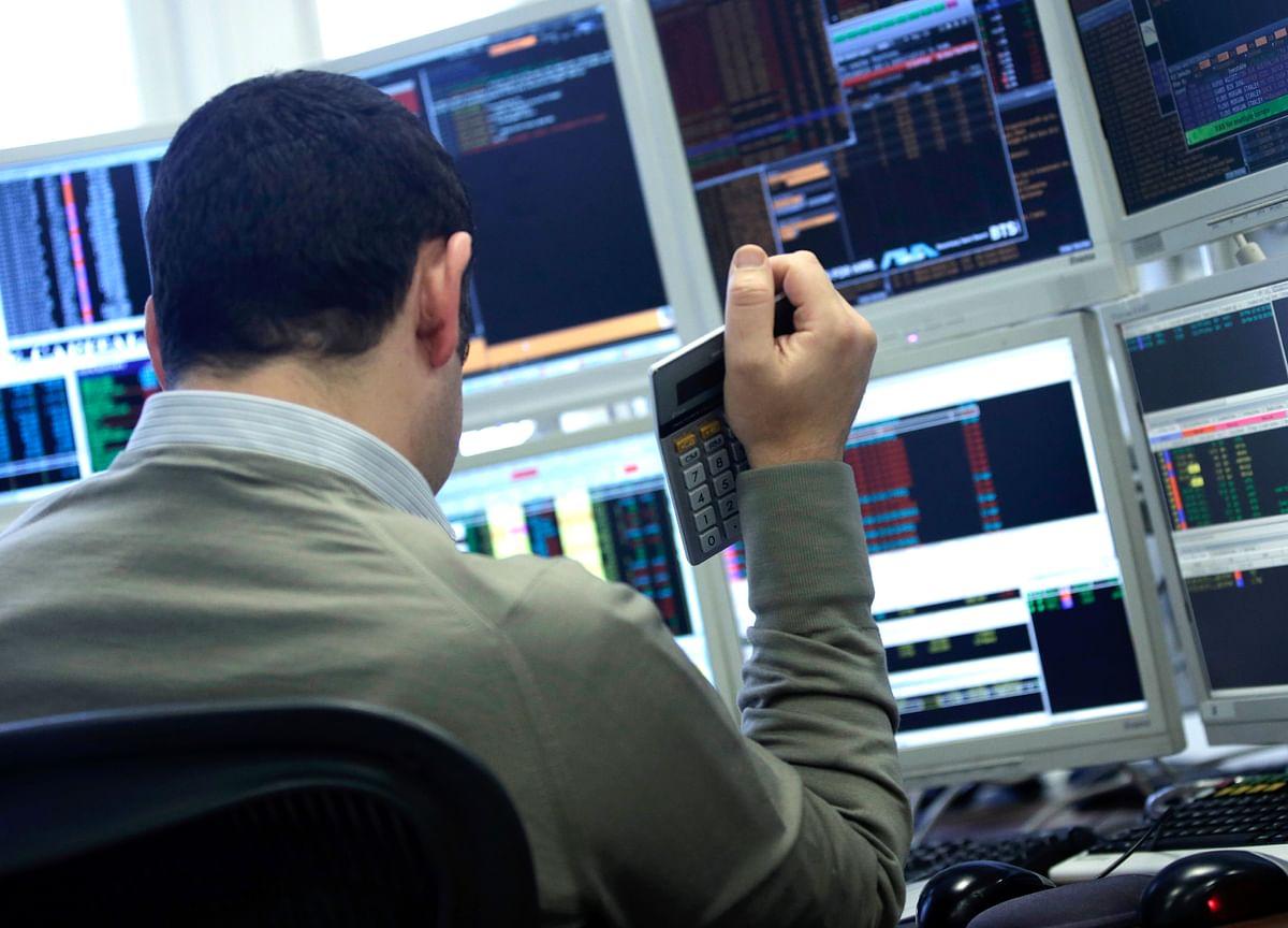 IDBI Capital: September 2020 - Capital Market Report