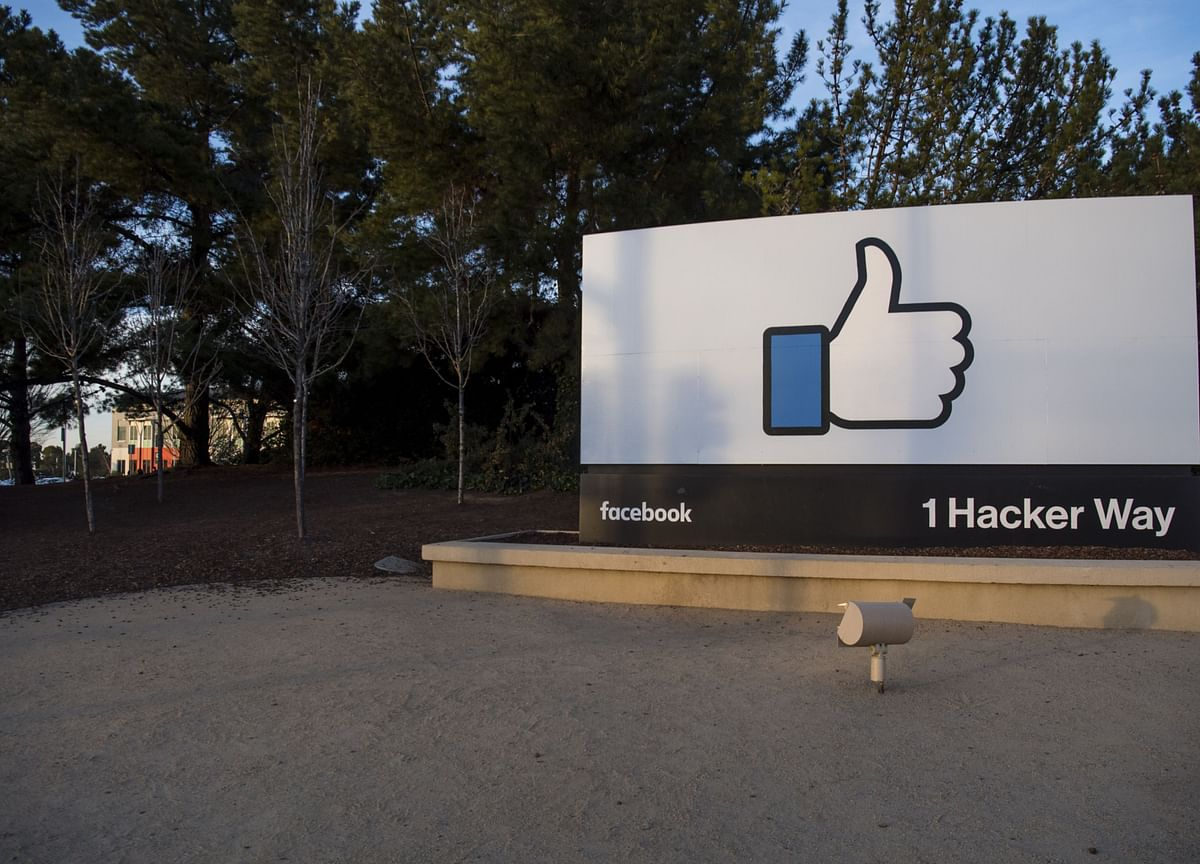 Facebook's Top Engineering Executive Plans to Leave Company