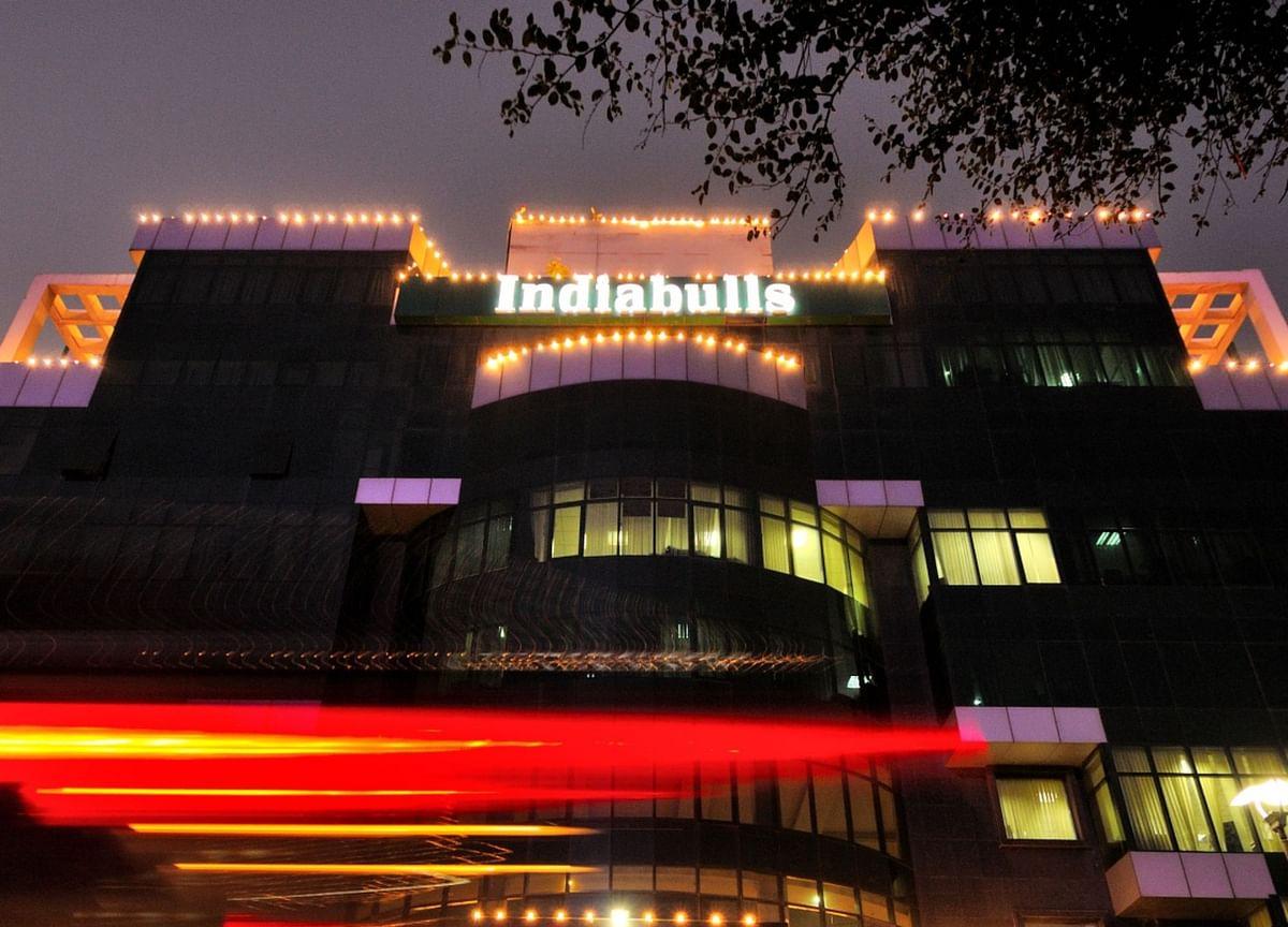 Indiabulls Housing Finance Aims 20% Growth Even As Lakshmi Vilas Bank Merger Plan Fails