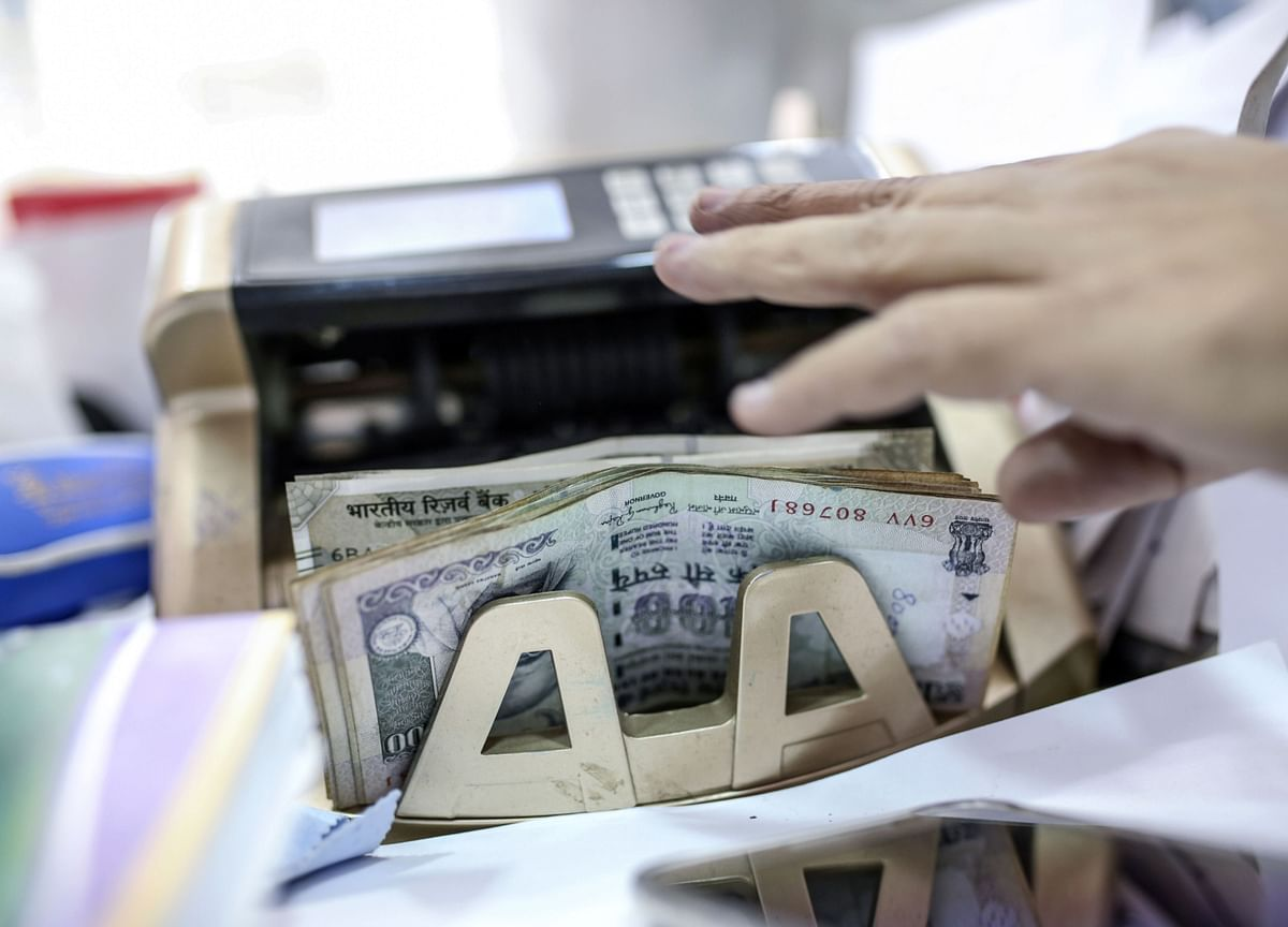 Half A Dozen Public Sector Banks Cut Lending Rates By Up To 0.25%