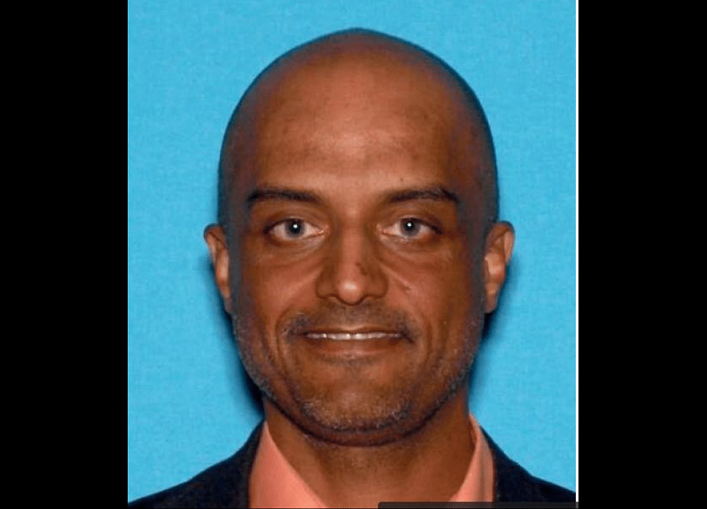 Indian-Origin Tech Millionaire Found Dead After Being Kidnapped In U.S.