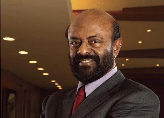 Edelgive Hurun India Philanthropy List 2019: HCL's Nadar Tops List, Mukesh Ambani Comes Third