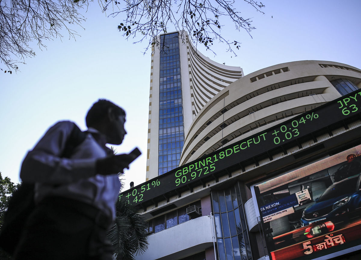 Bank Shares Ruin Value Buying in Emerging Markets