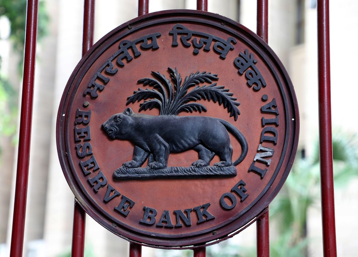 Monetary Policy: RBI Eases Norms For Microfinance Lenders, Hikes Loan Limit To Rs 1.25 Lakh