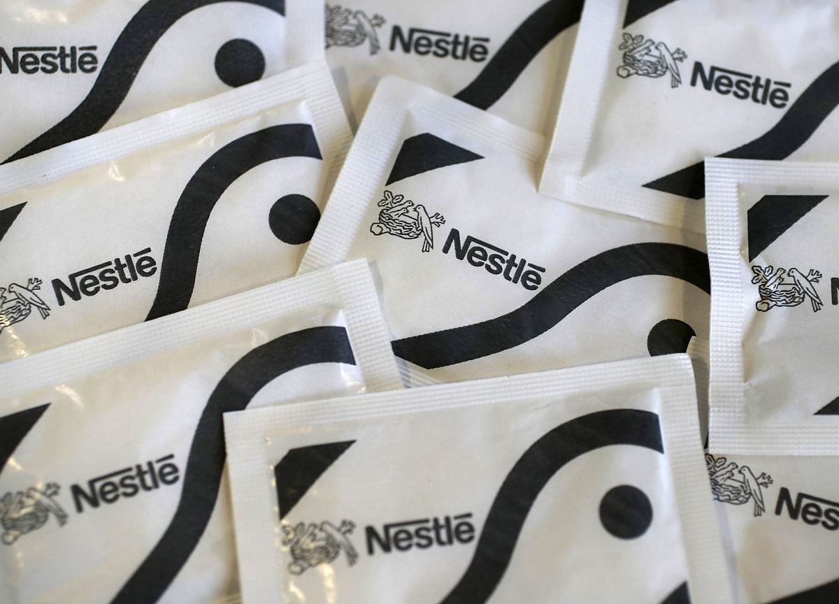 HDFC Securities: Nestle India - In-Line Q3 Result; Steady Recovery