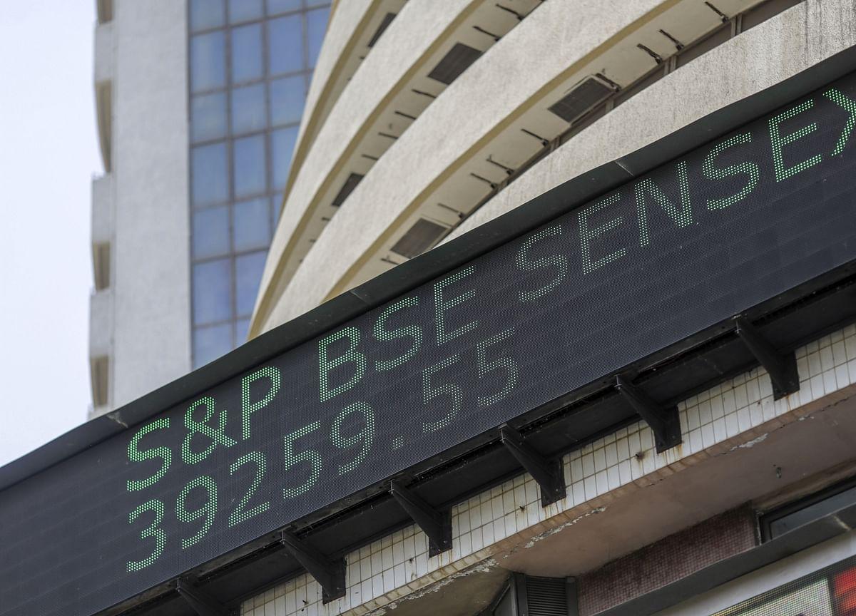 Stocks Radar: Edelweiss, Mindtree, Nalco, PNB Housing Finance, Zee Entertainment