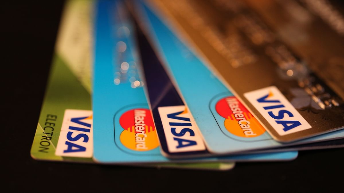 Credit Card Debt At 9%? Conditions Apply.