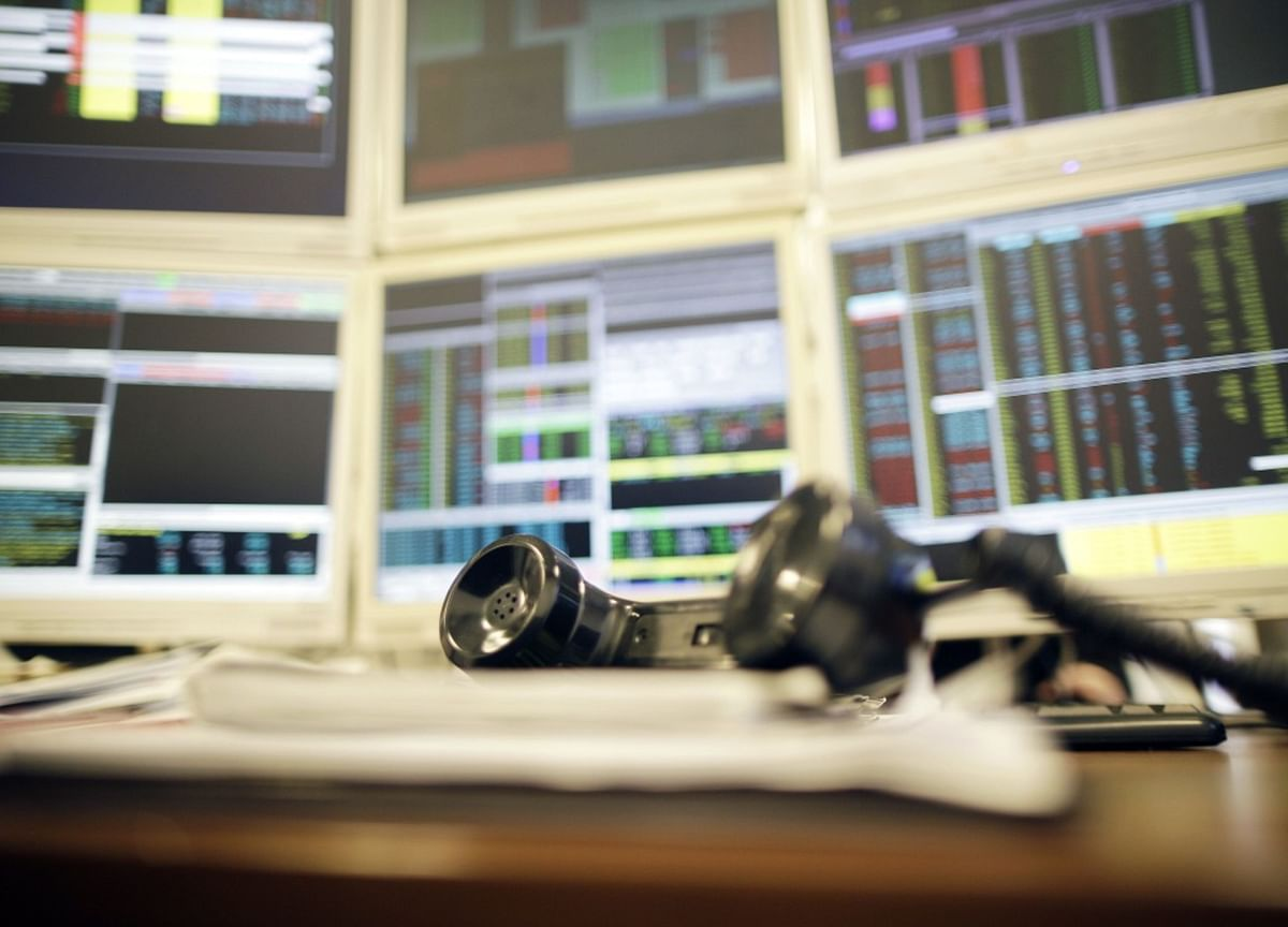 Brokers, Clients Default As NCDEX Castor Seed Futures Tumble