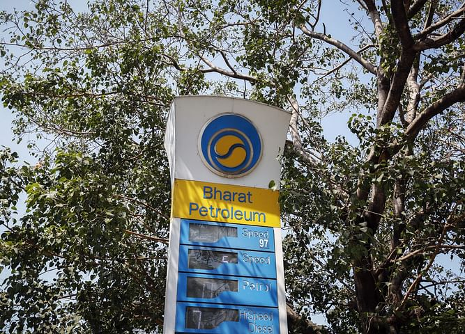 Indian Oil, Other PSUs Not To Bid For BPCL, Hints Oil Minister Dharmendra Pradhan