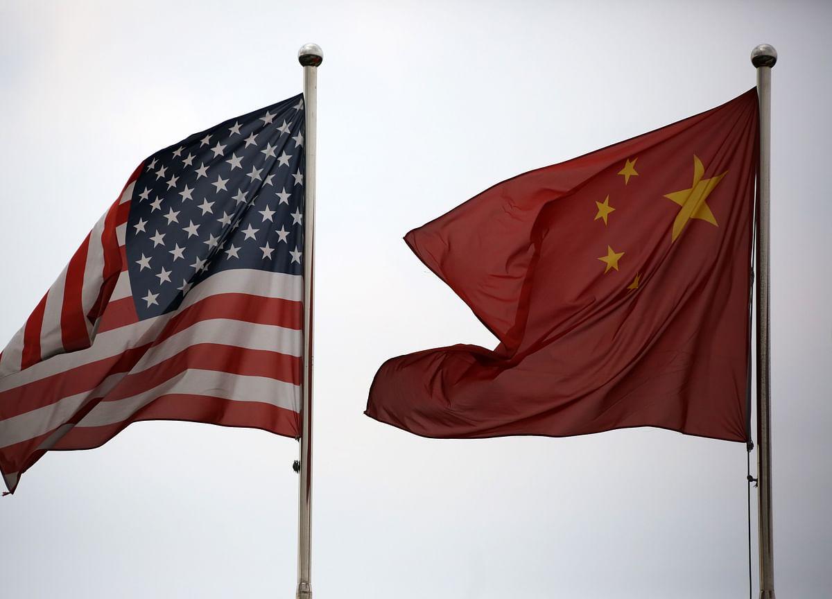 China Trade War Walloped More Than Half of U.S. States in 2019