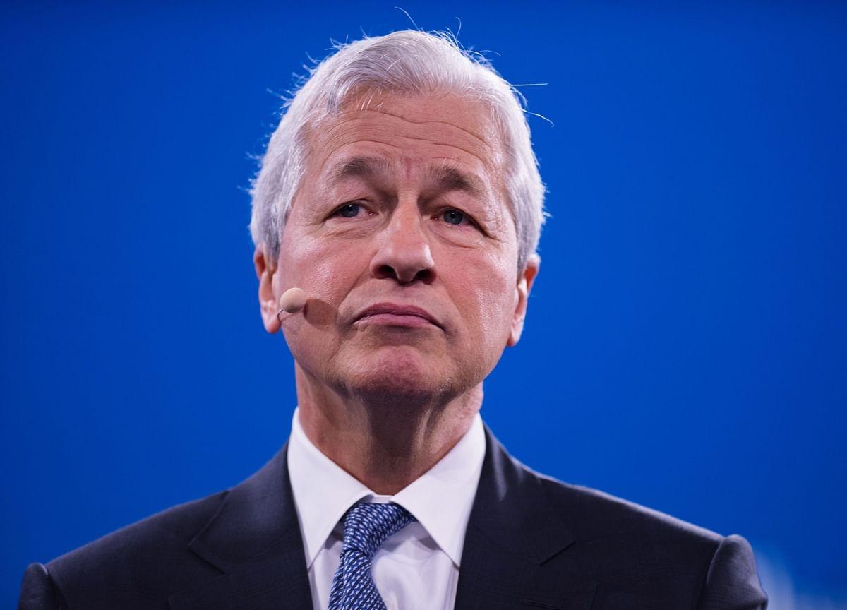 JPMorgan, BofA Condemn Racism Against Asian Americans