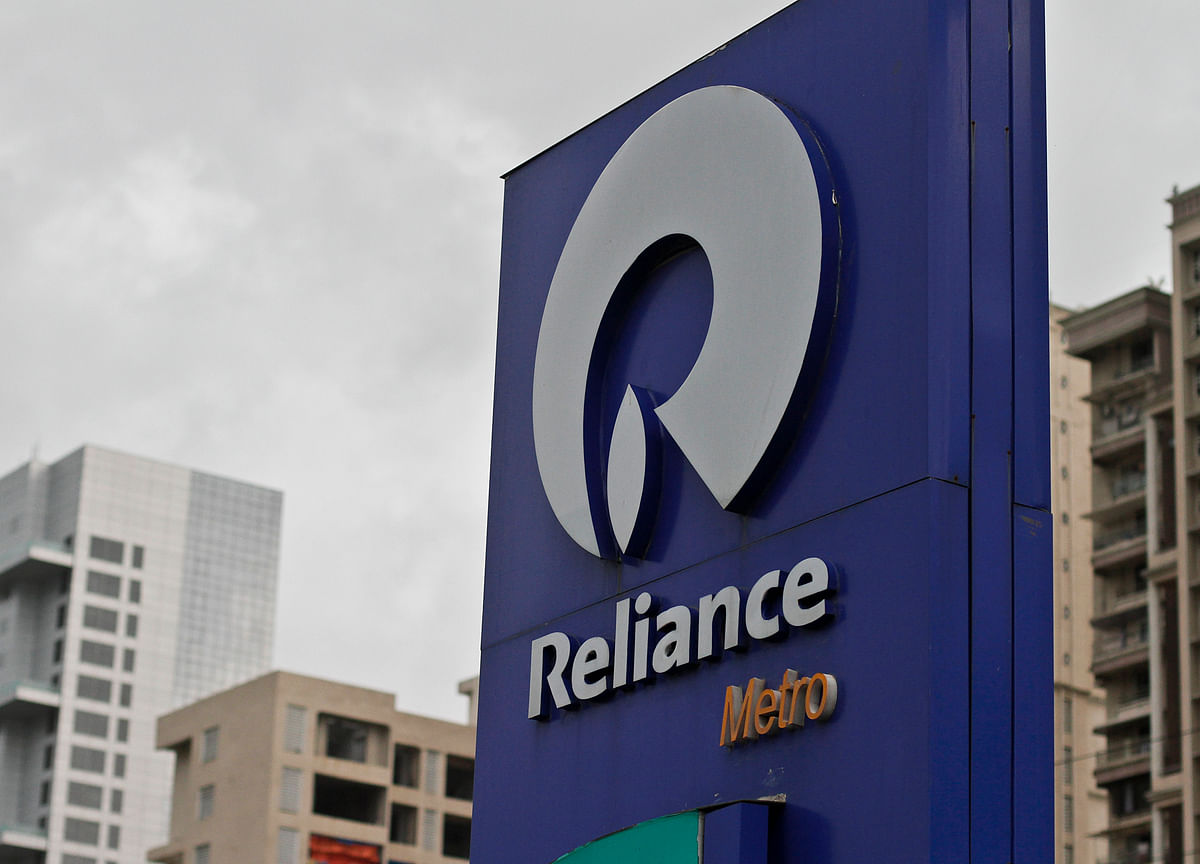 Reliance Industries, Adnoc To Explore Ethylene Dichloride Plant In Ruwais