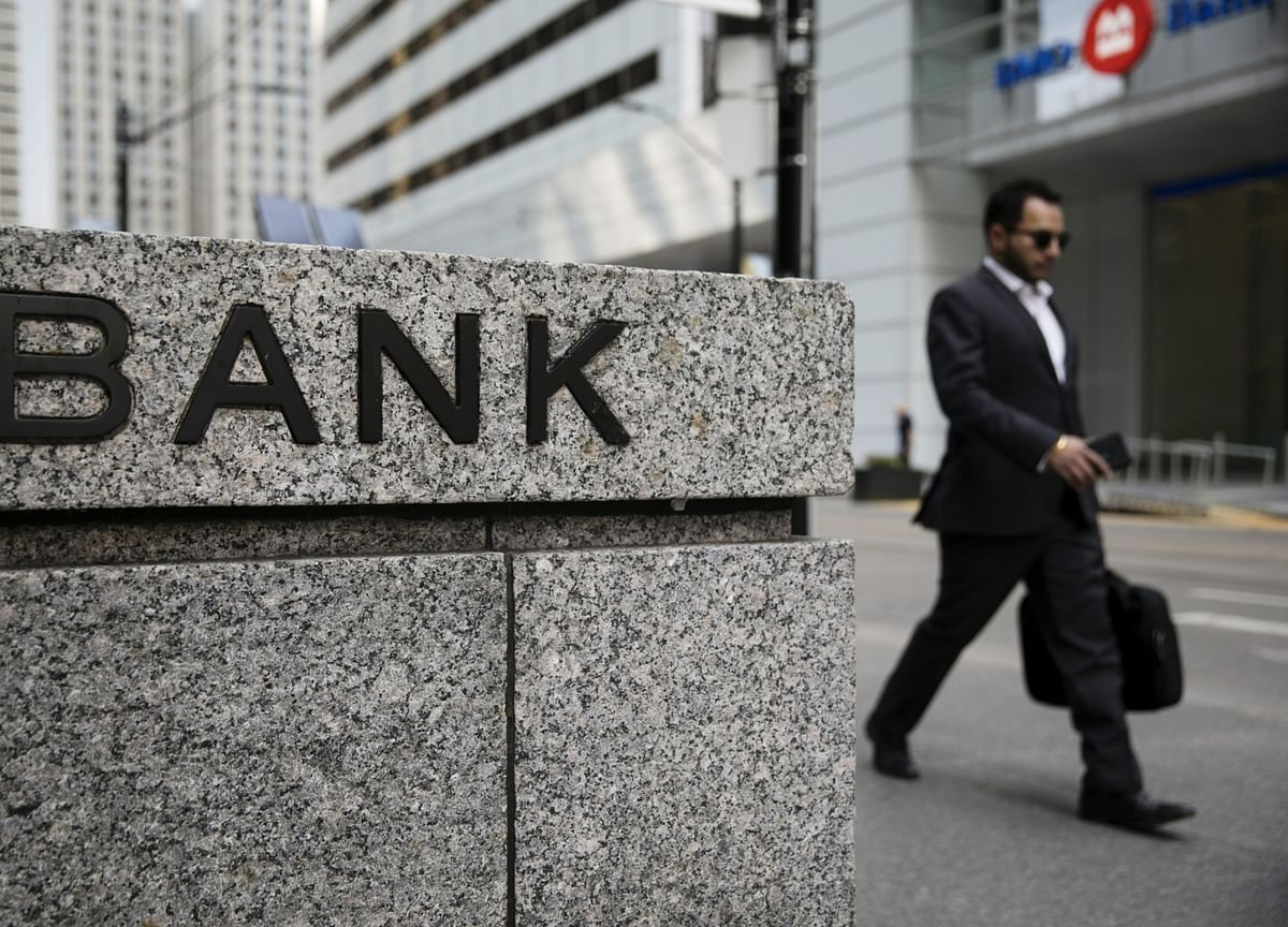Big Banks' Mortgage Operations Lose Cash-Cow Status on New Rules