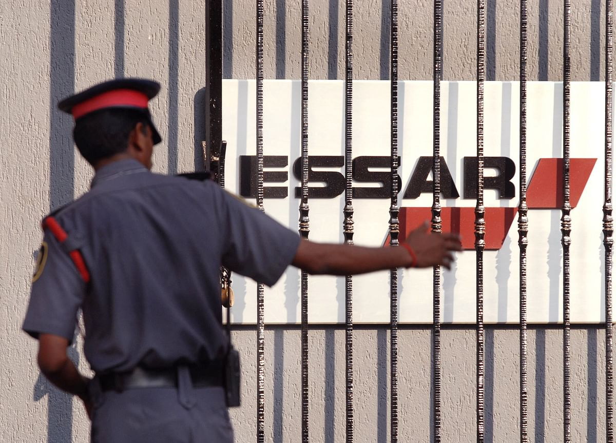 Essar Steel: Supreme Court On Creditor Parity And Rights Of The Creditors' Committee