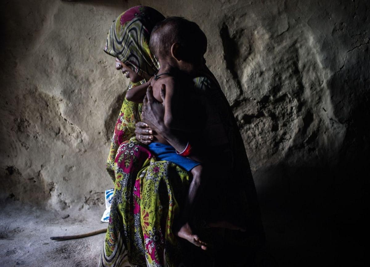 India Slips To 102nd Rank In Global Hunger Report 2019, Behind Nepal, Pakistan, Bangladesh