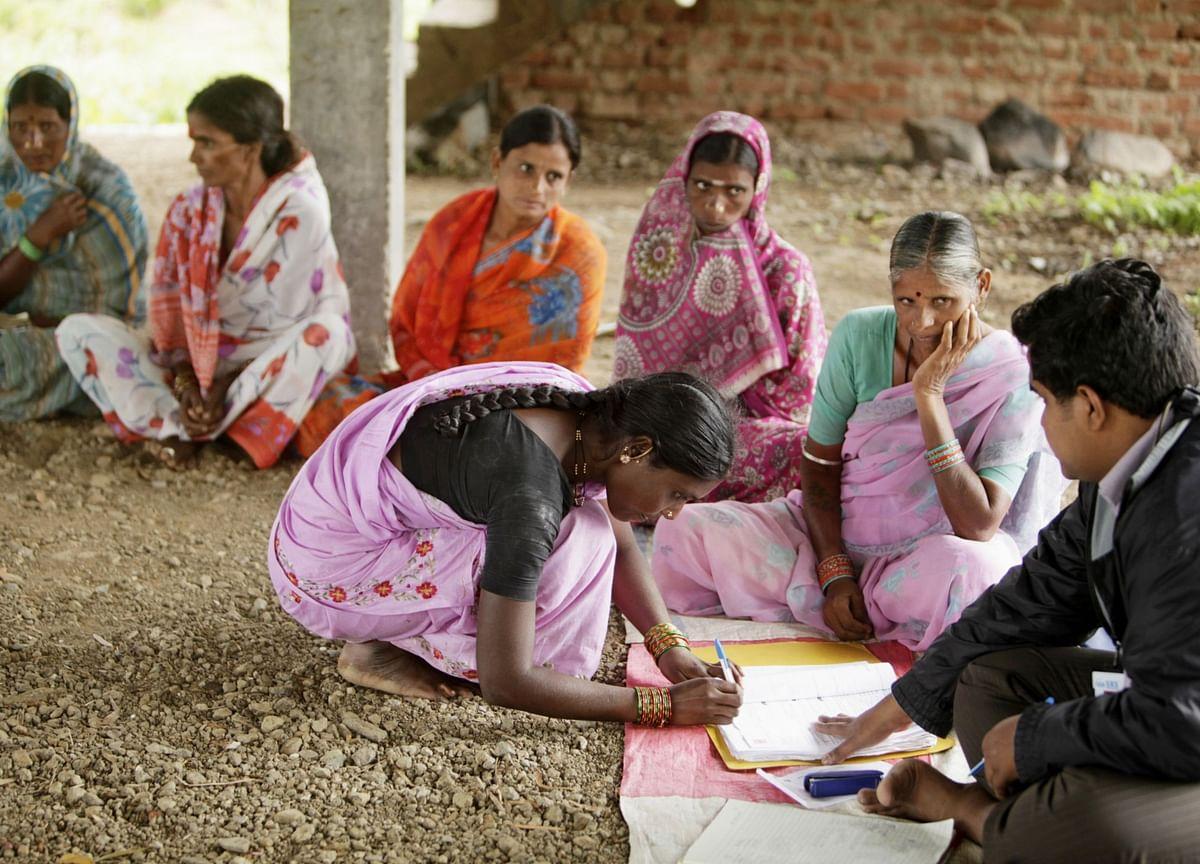 Microfinance Lenders In Assam Brace For More Pain Amid Loan Waiver Talks