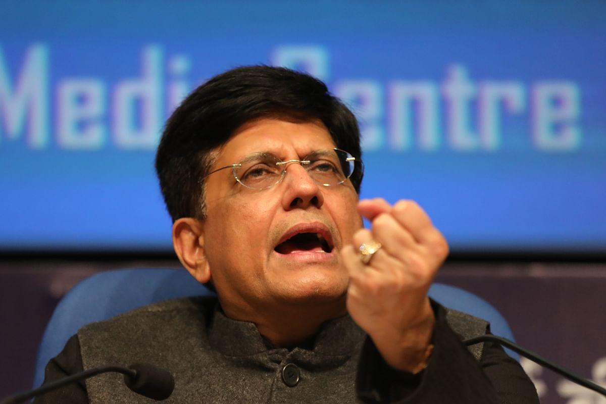 Indiato MakeDemands for Pan-Asia Trade Deal