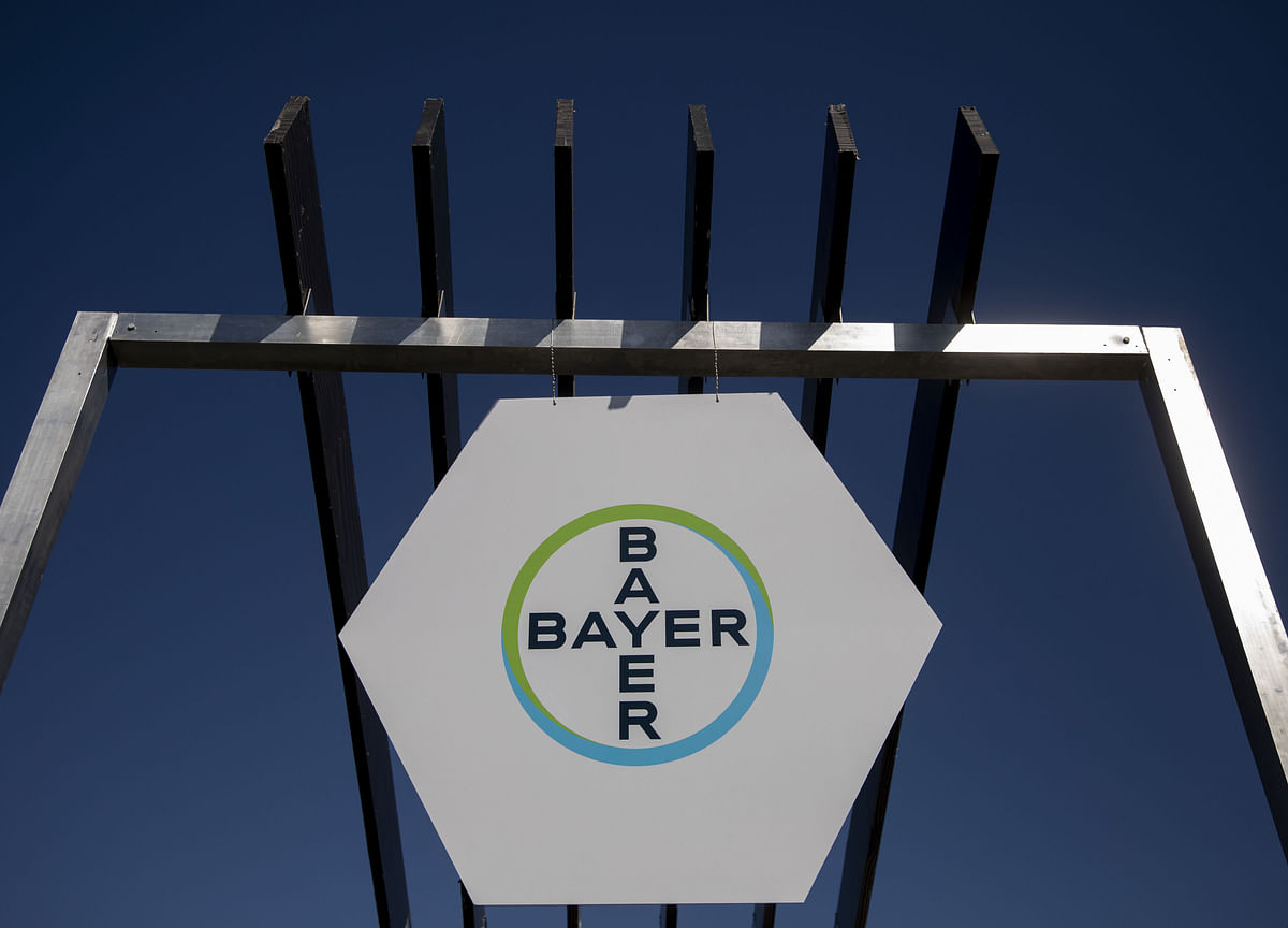 Bayer's Roundup Trial Delay Gives Time for Settlement Talks