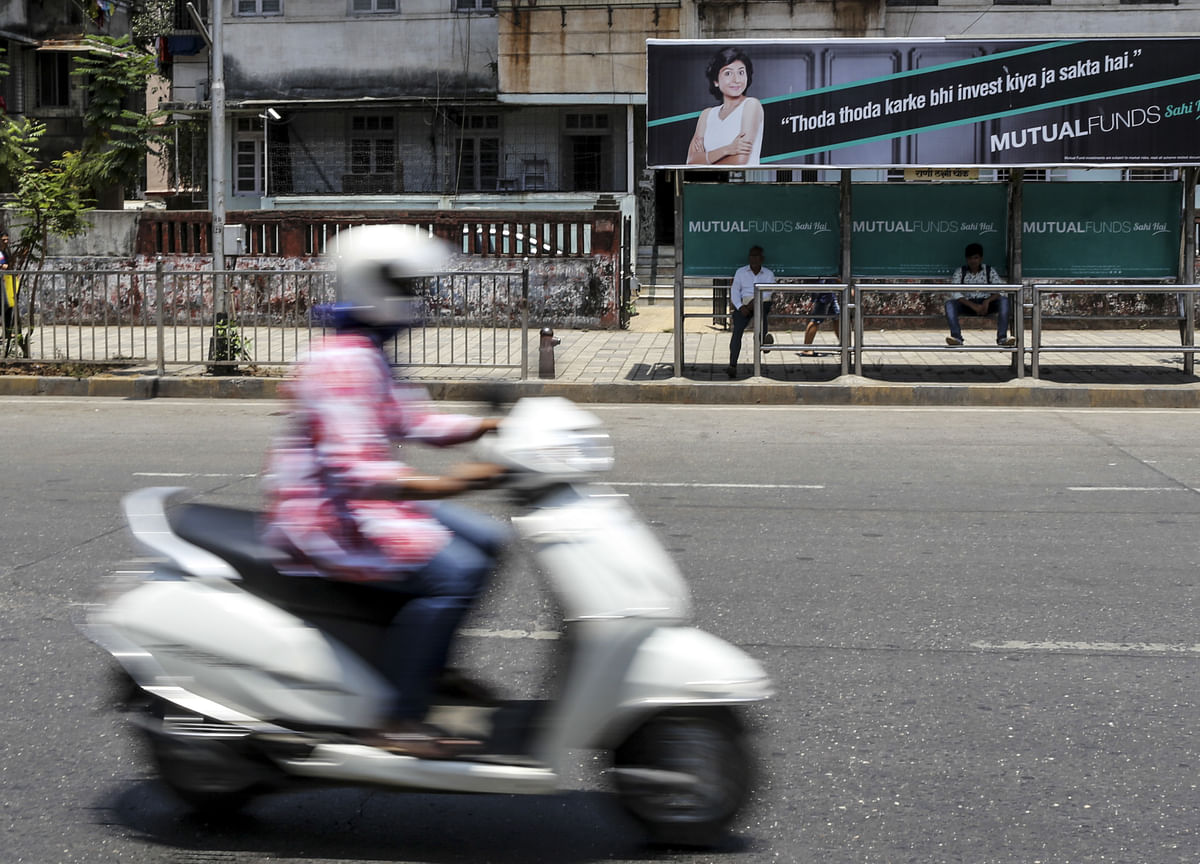 Aditya Birla Sun Life MF Segregates Exposure To Essel Group Firm After Default On Debt