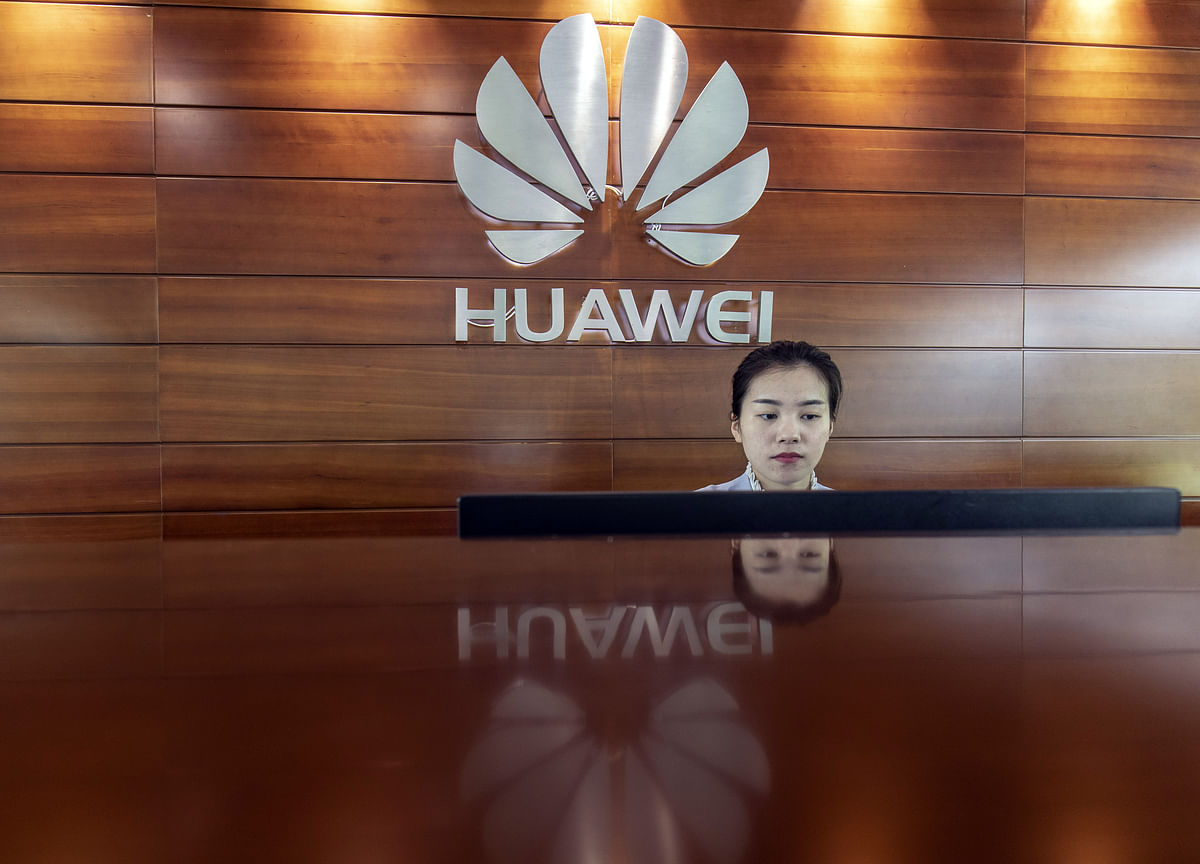 Huawei Thanks India For 5G Trials Permission, Says Committed To India