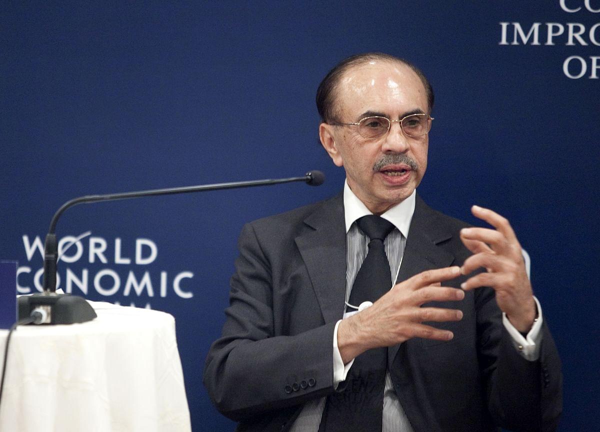 WEF India Economic Summit 2019: Cut Income Tax, Provide More Stimulus, Adi Godrej Urges Government