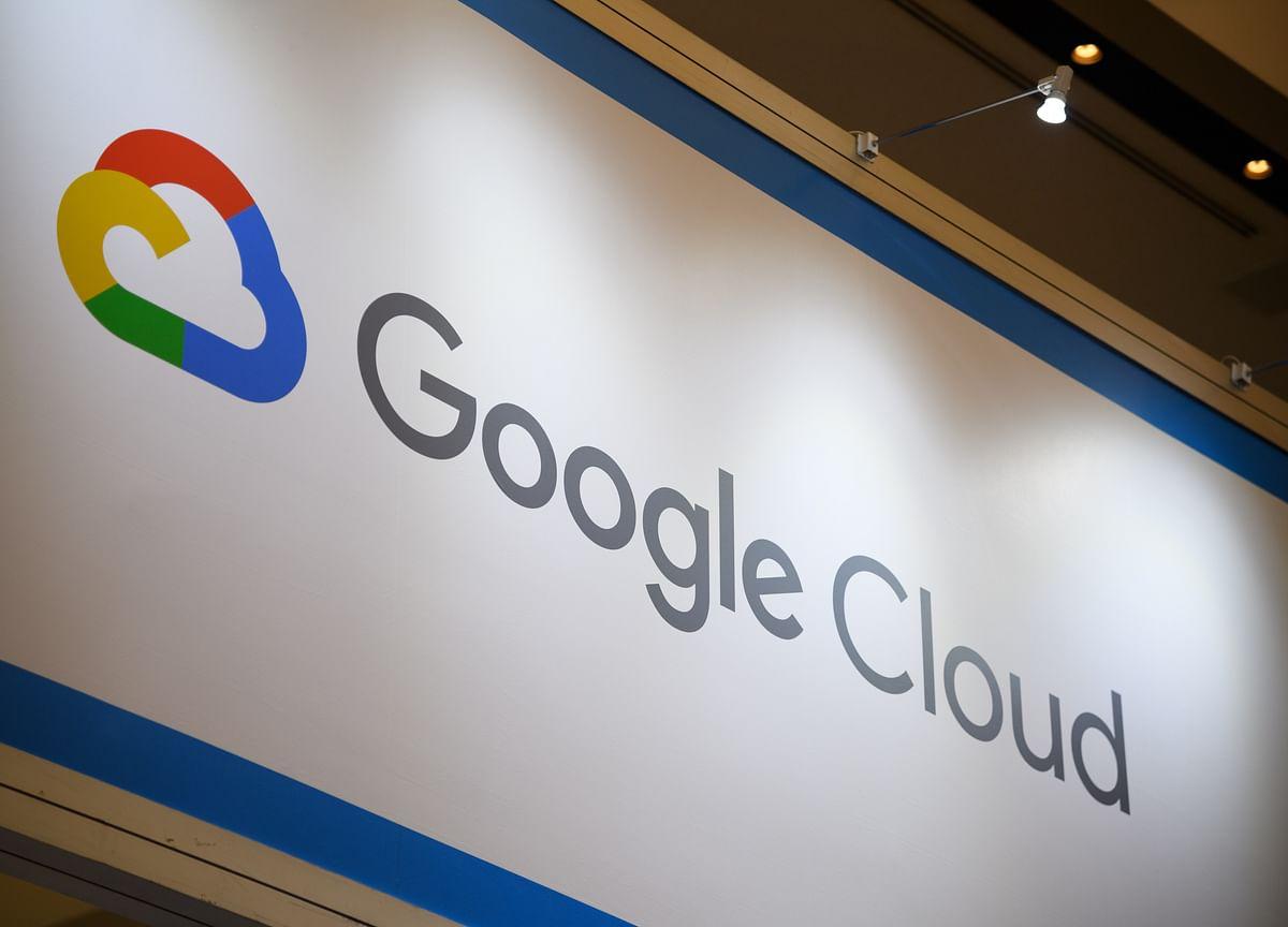 Google Cloud Worth $225 Billion, Deutsche Bank Says
