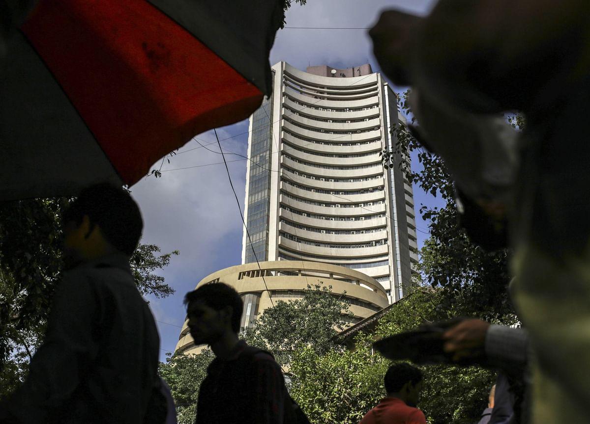 Stocks Radar: Bosch, Container Corp, Glenmark, Talwalkars Better Value, Zee Entertainment
