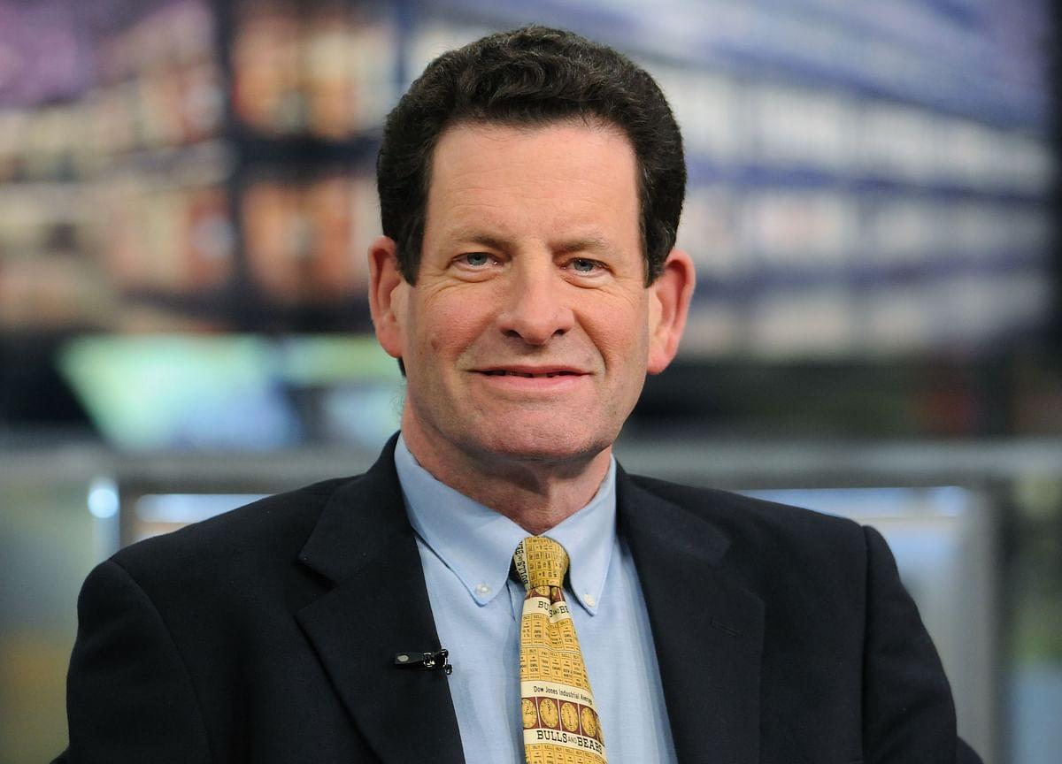 Ken Fisher Client Exodus Nears $1 Billion as Boston Divests