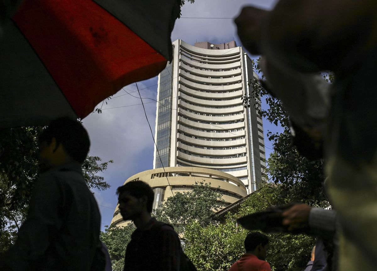 Most Brokerages Expect Zee Entertainment Stock's 'Bumpy Ride' To Continue