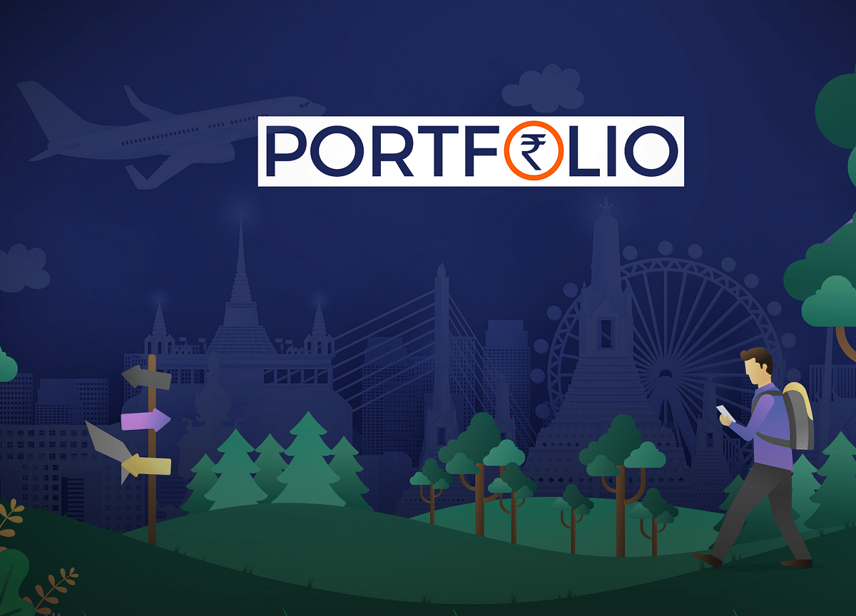 BQPortfolio: Sachit Chawla Is Prepping For A One-Year Sabbatical. How Can He Save Enough Money