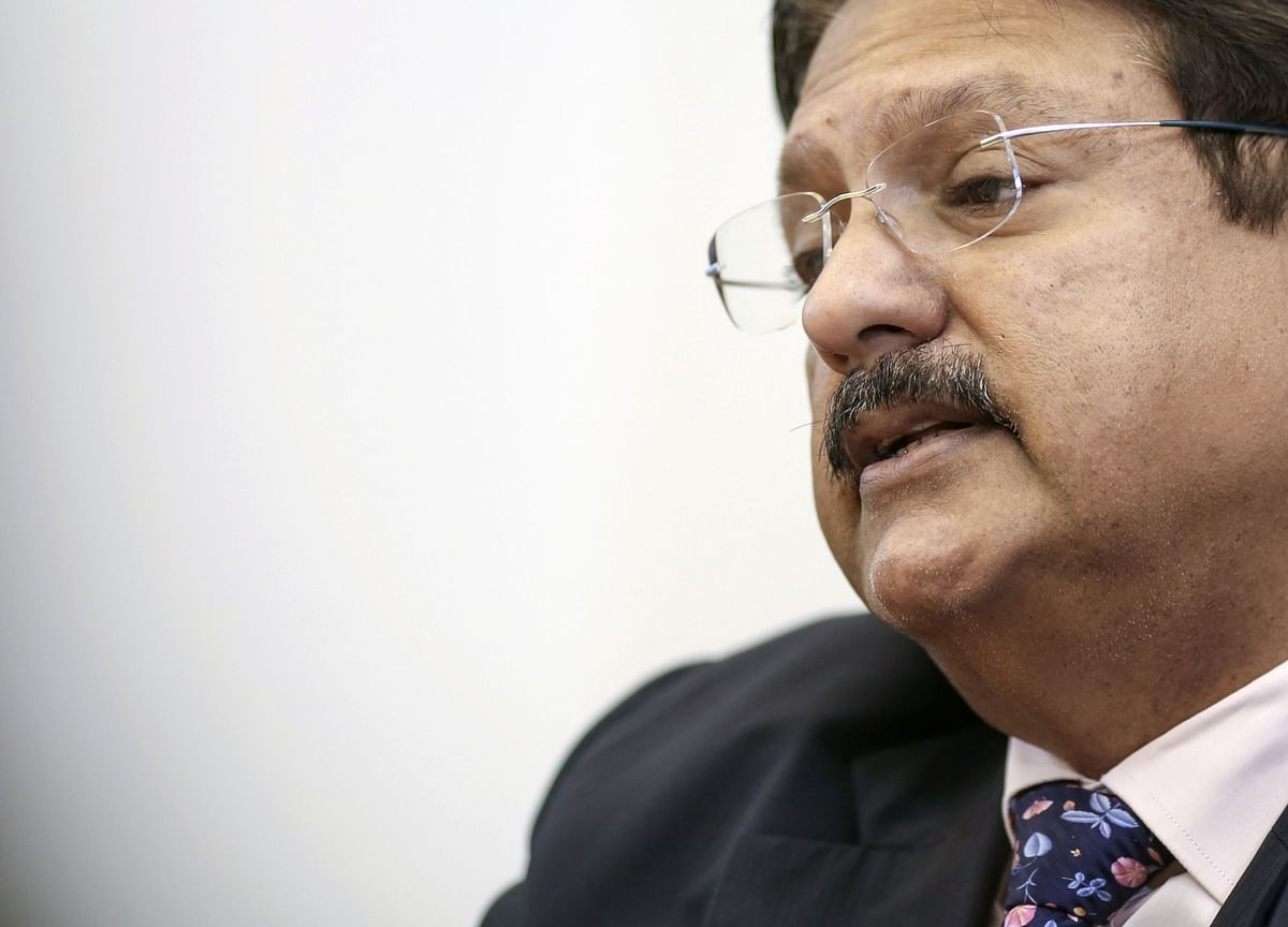 Piramal Enterprises Set To Raise Rs 5,400 Crore