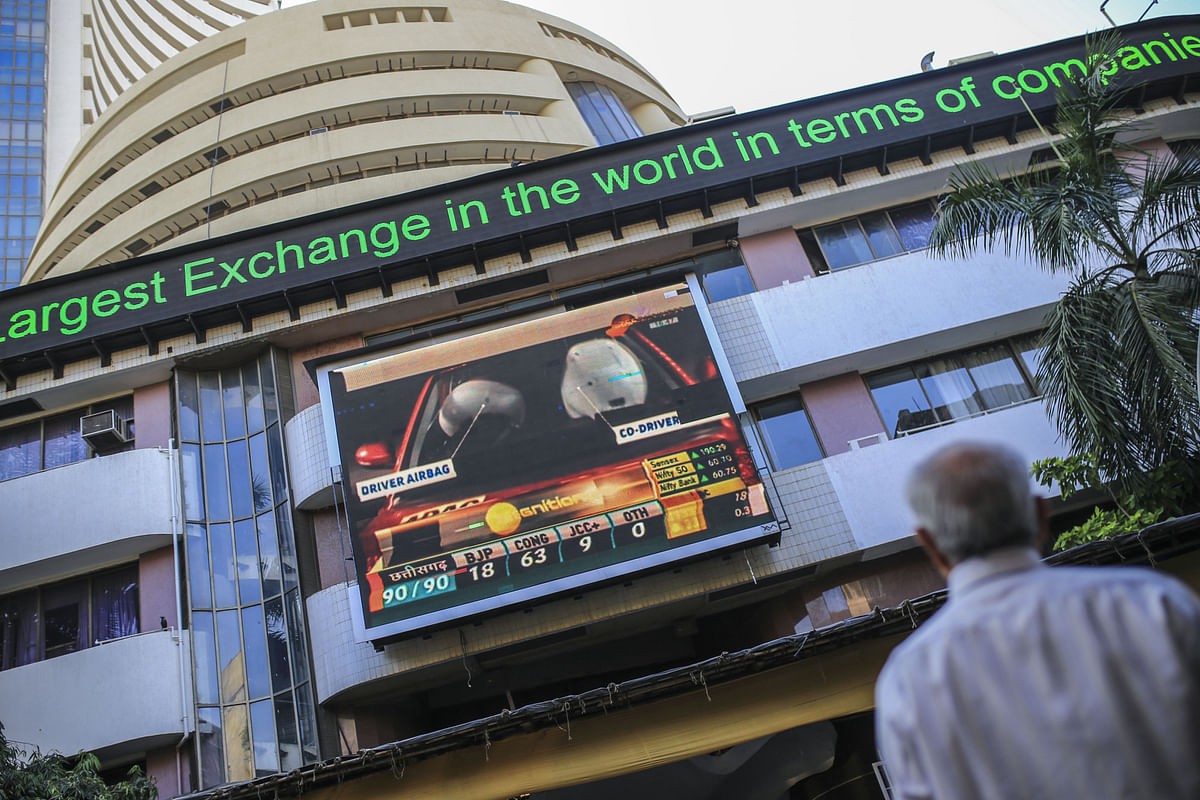 Eight Out Of 11 Newly Listed Stocks Trade Above Issue Prices In 2019