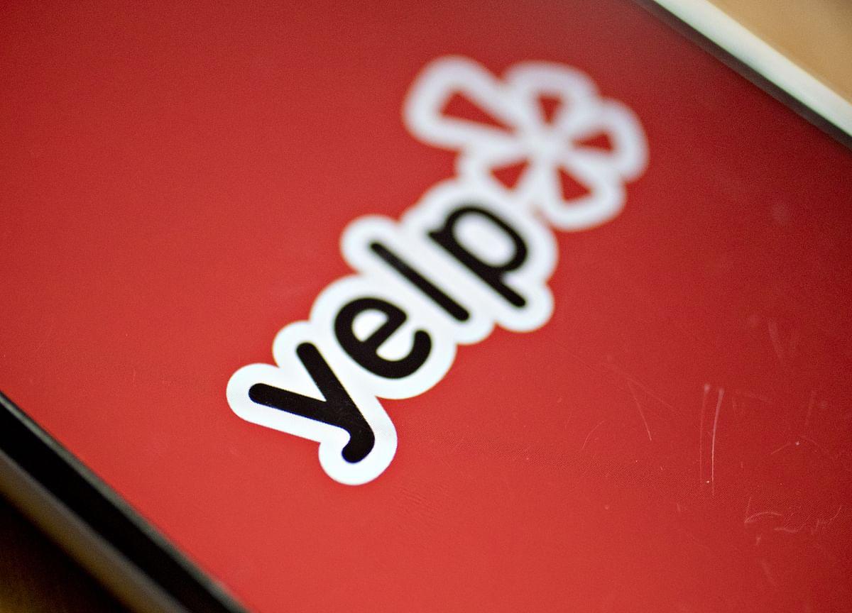 Yelp Data Show a Tepid U.S. Economy as California Cities Falter
