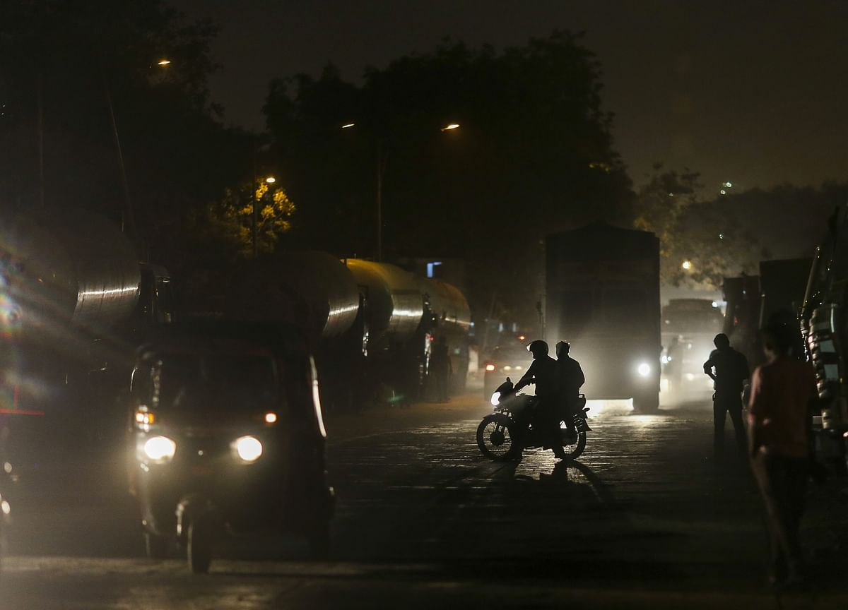 BQuick On Sept. 2: Top 10 Stories In Under 10 Minutes
