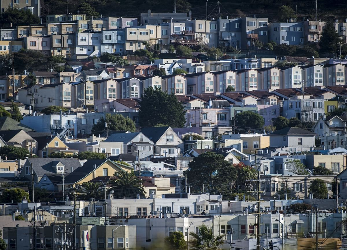 U.S. Existing-Home Sales Fell in September as Prices Climbed