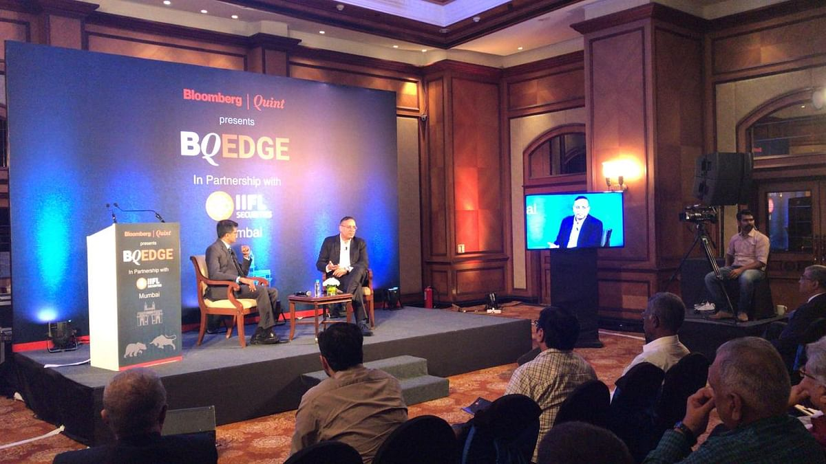 BQEdge Diwali Special: How To Invest In Turbulent Times