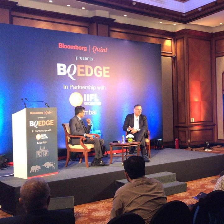 BQEdge: Investing In Turbulent Times