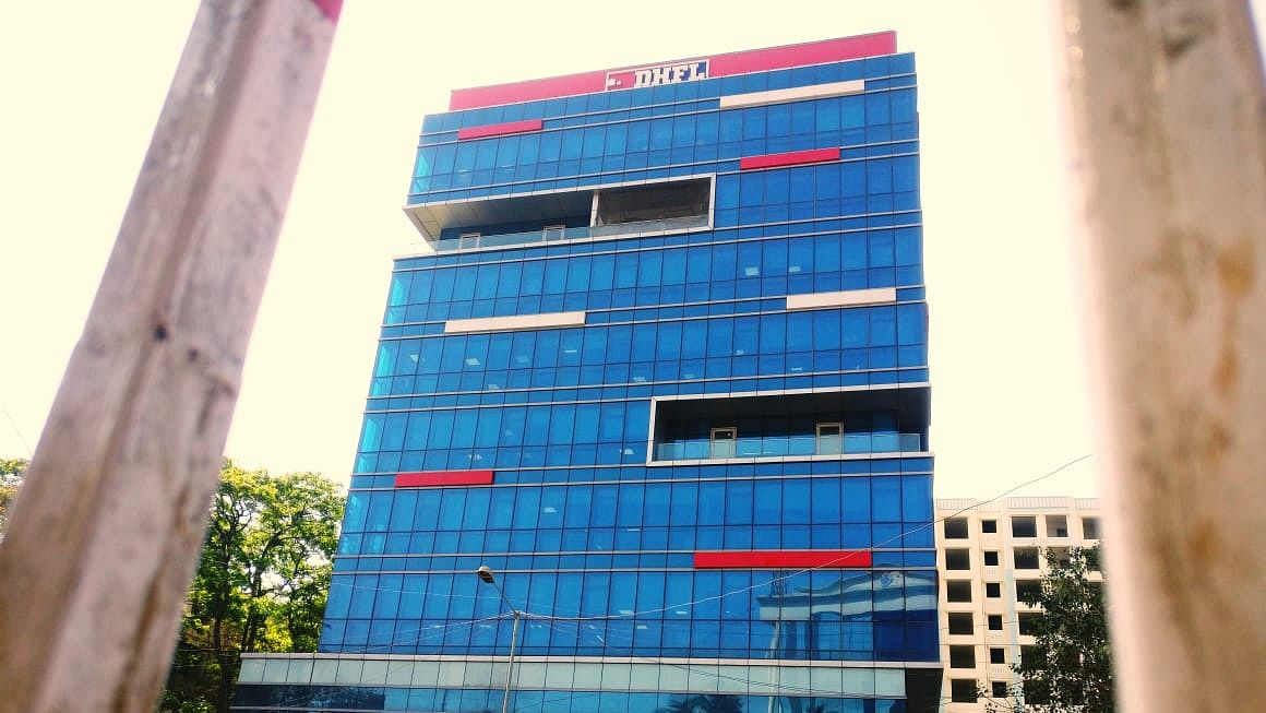 How DHFL Creditors Plan  To Repay Retail Depositors, Bond Holders