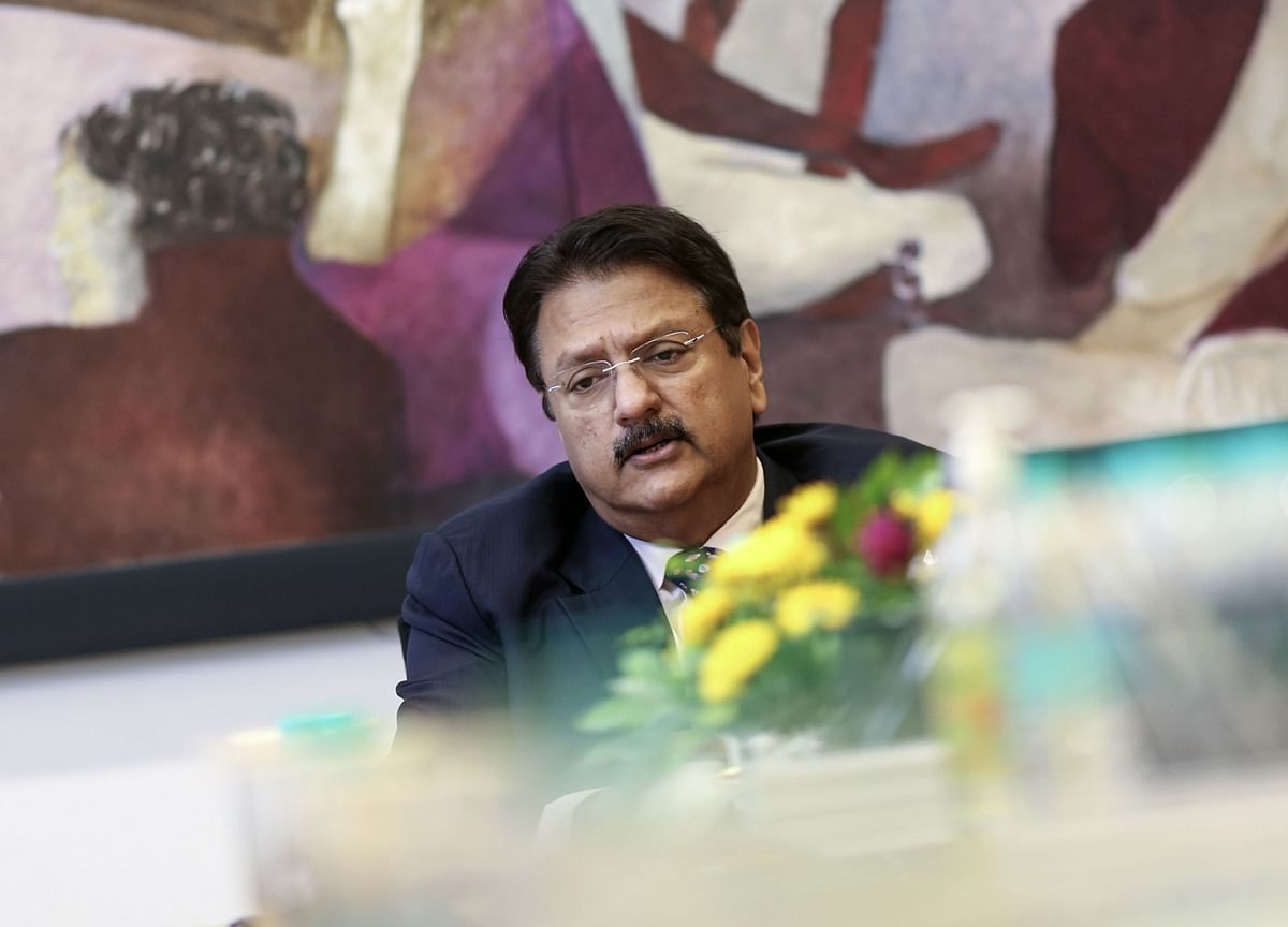 Competition Commission Approves CDPQ Purchase Of Piramal Enterprises' Compulsory Convertible Debentures