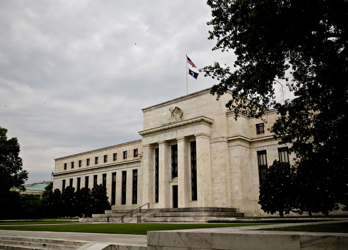 How Nearly Two Decades Of Fed Policy Contributed To Bubbles, Busts, And A Boom In Debt