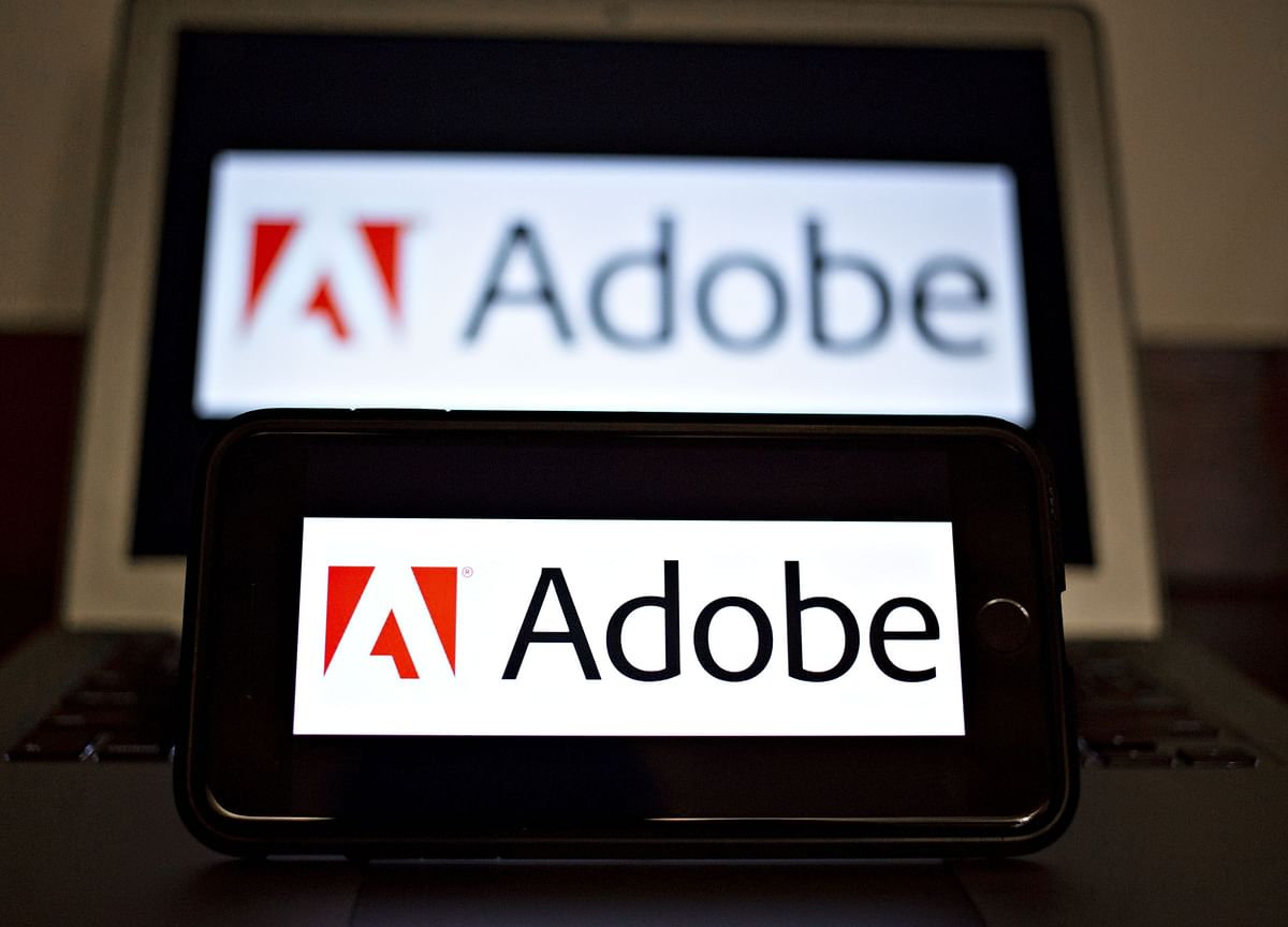Adobe Exposed Data of More Than 7 Million Software Users
