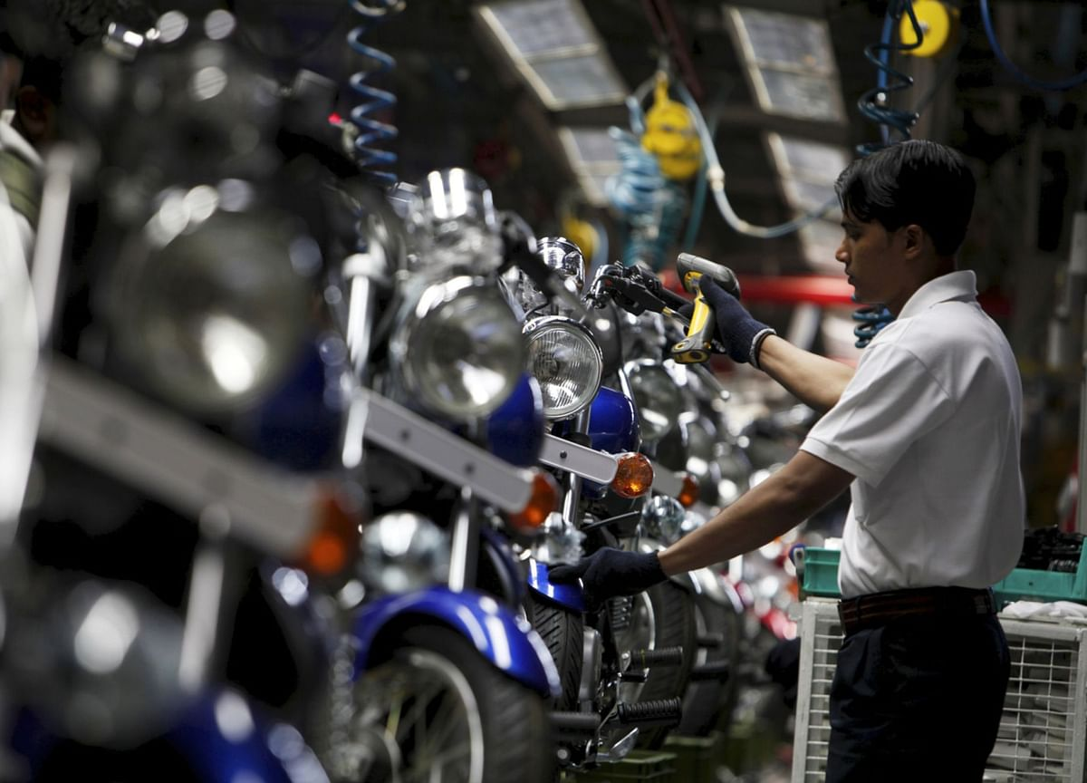 What Brokerages Made Of Bajaj Auto's Q2 Results