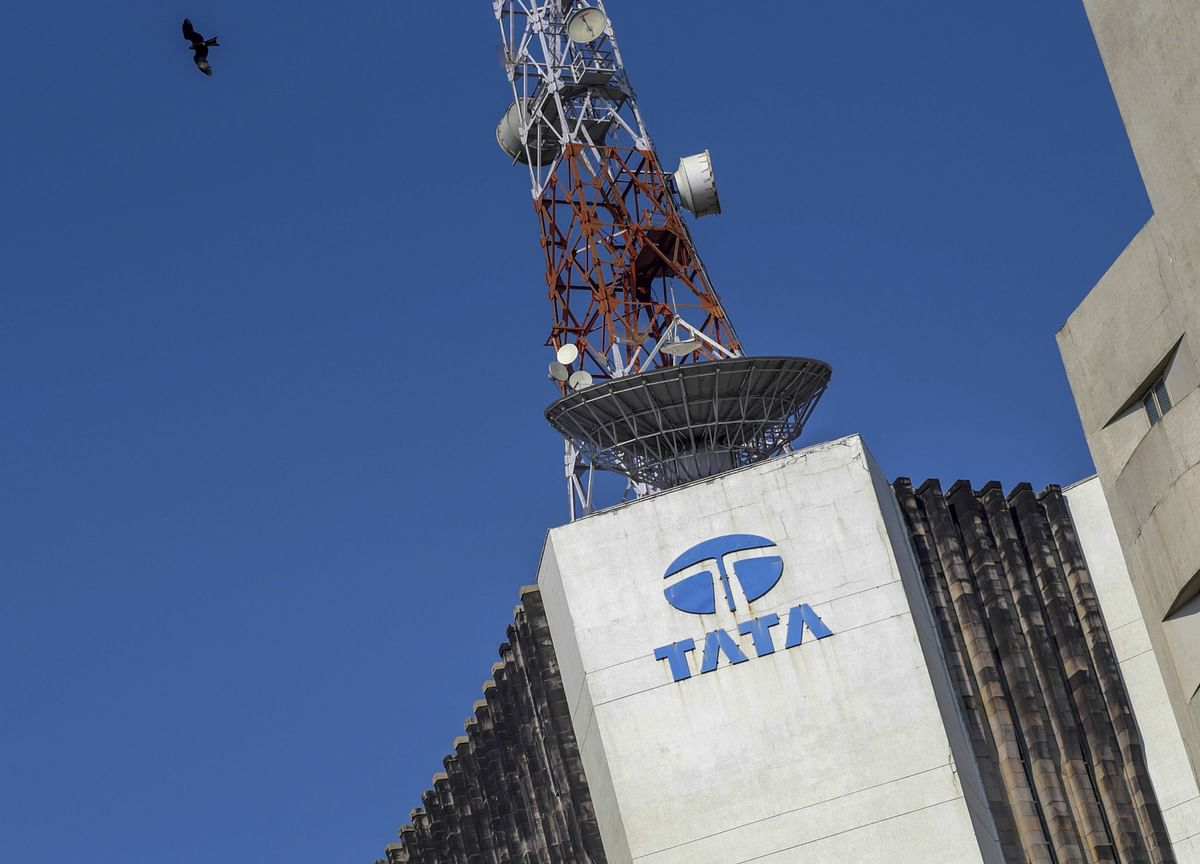 Tata Communications Q3 Review - Seasonality, Slower Deal Conversions Impact Earnings: Motilal Oswal