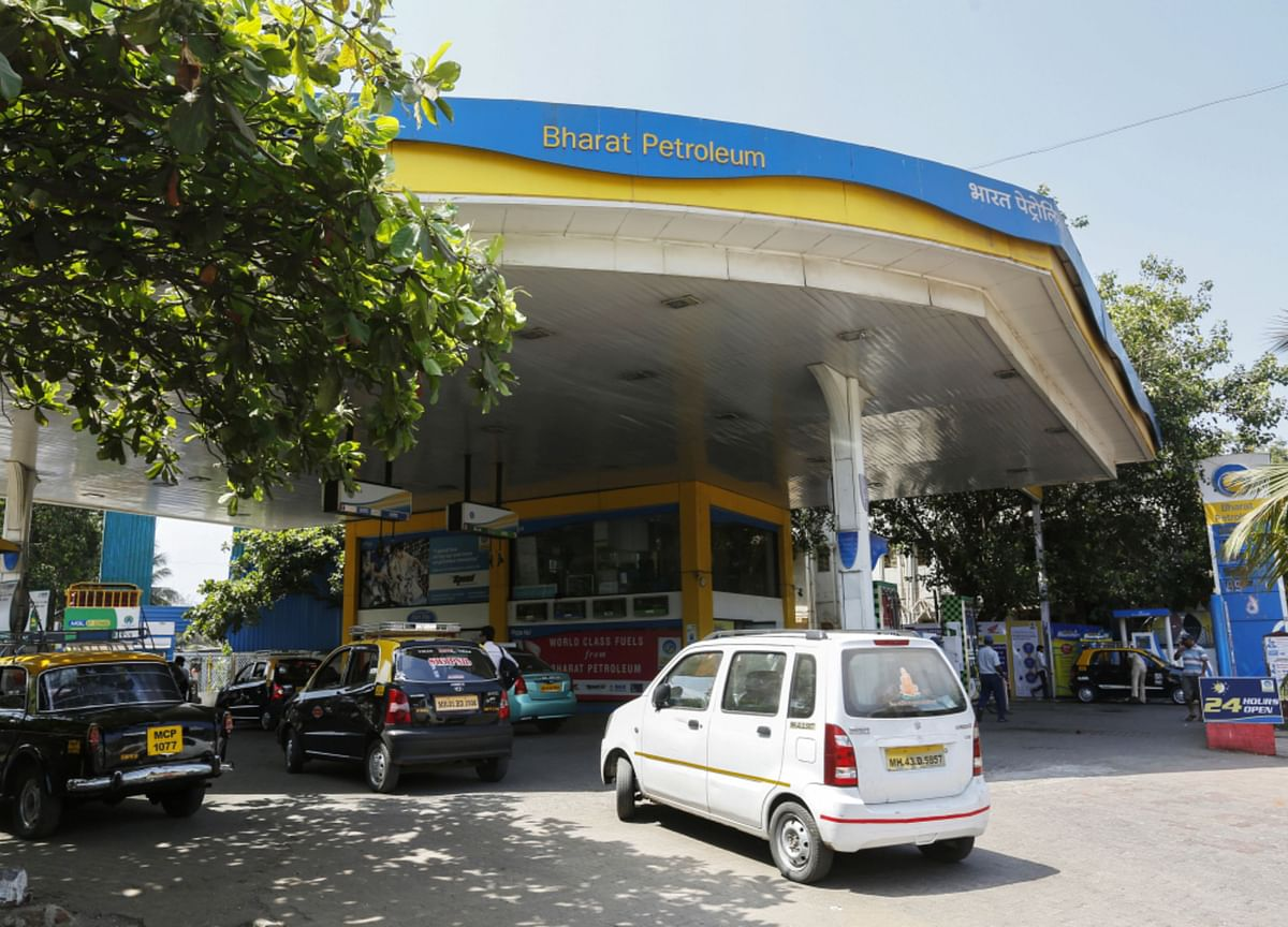 BPCL Privatisation To Prompt A Steep Downgrade, Says Moody's