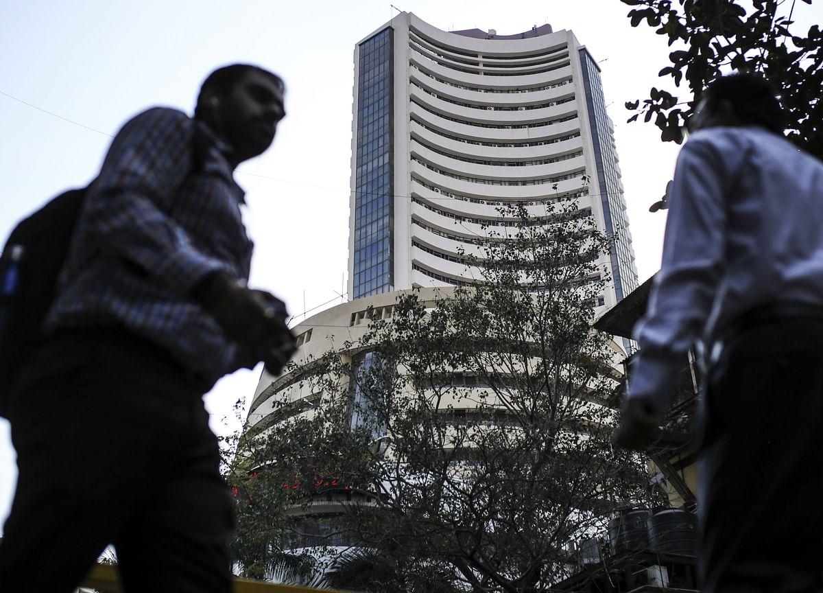 Stocks Radar: Adani Gas, Bank of Baroda, IRCTC, JSW Steel, RCap, Torrent Pharma