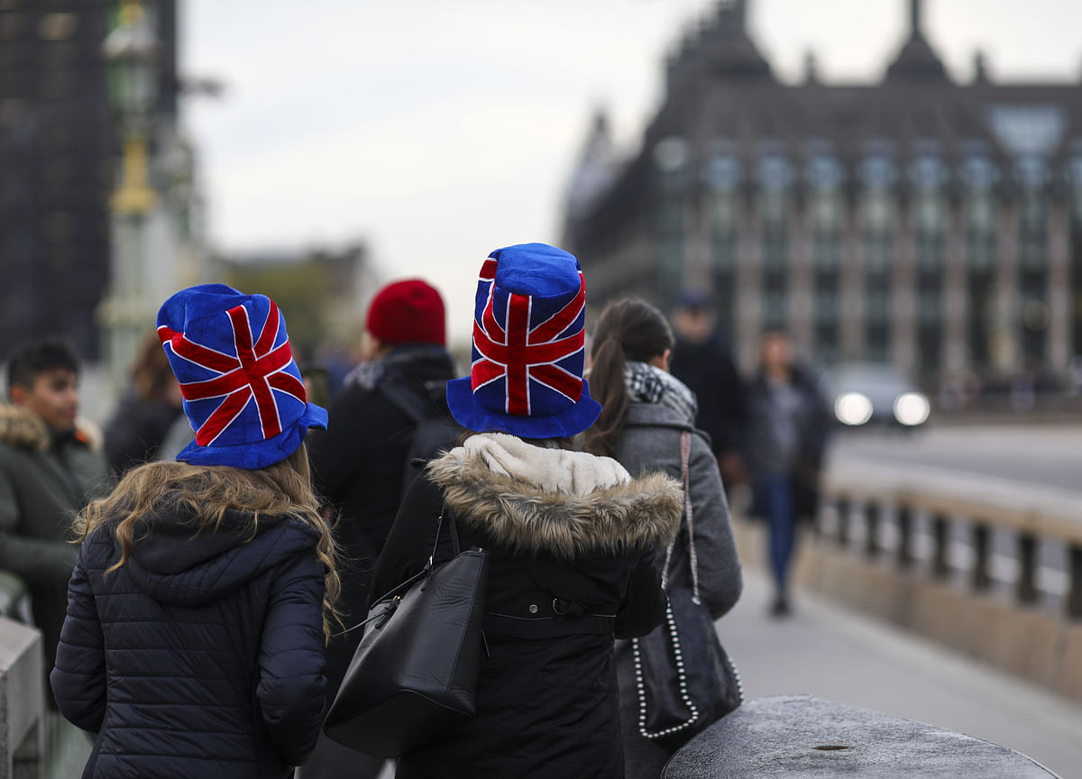 What's in a Deal? The Brexit Extension's Key Points Summarized