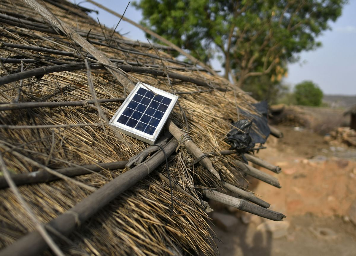 India To Miss 2022 Renewable Energy Target By 42%, Says CRISIL