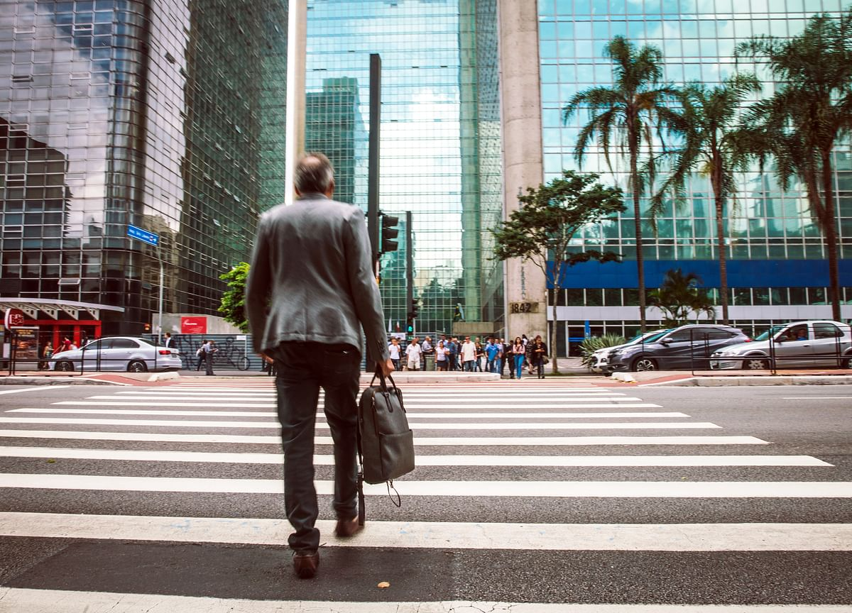 The 'Corporate Purpose' Debate: Whose Interests Should A Company Serve?