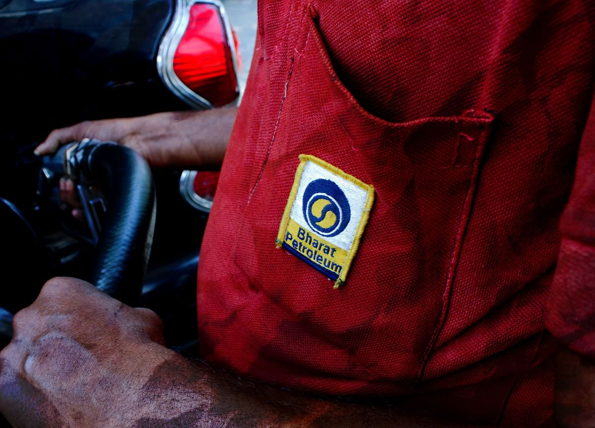 BPCL's Mozambique Deal Comes Under Government Scanner